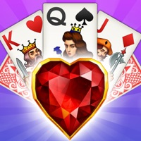 Codes for Diamond solitaire collections Hack