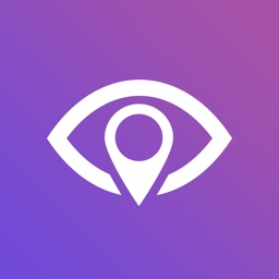 Socialeyes - Meet Up With Friends Without Hassle | Easily share your plan and spontaneously hangout with friends nearby over an activity