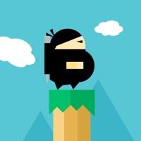Codes for Jumping Fat Ninja Hack
