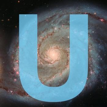 UniK - Unicode & navigation Keyboard extension Logo