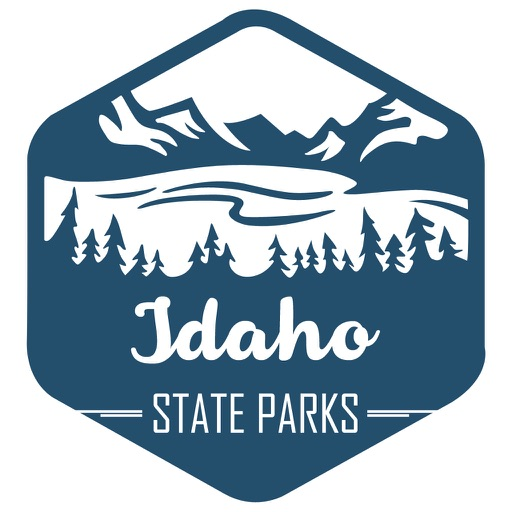 Idaho National Parks & State Parks