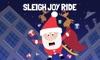 Sleigh Joyride