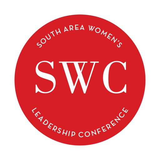 South Area Women's Conference icon