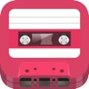 SetBoss - Manage your band's setlists and create multi-track demo ideas. - iPhoneアプリ
