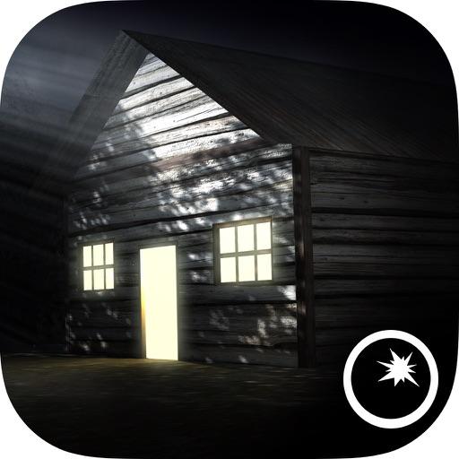 Cabin Escape: Alice's Story