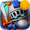 Knight Runner - Vuong Entertaiment