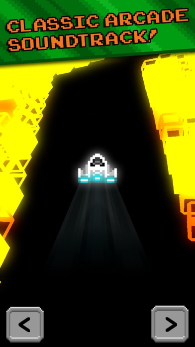 VelocityAE screenshot four