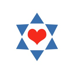 Jzoog: Jewish Dating for Jewish Singles