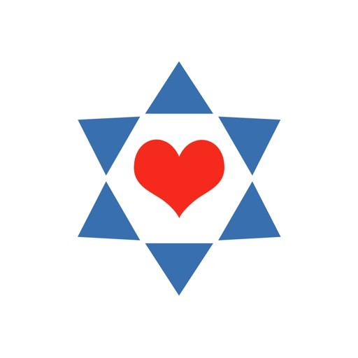 jewish singles in long green Long island's best 100% free jewish dating site find jewish dates at mingle2's personals for long island this free jewish dating site contains thousands of jewish singles create a free personal ad and start dating online today.