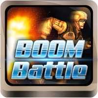 Codes for Boom Battle: Combat War Commander Dash! Hack