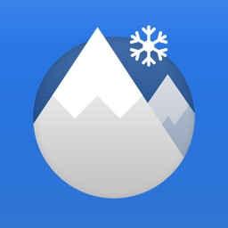 Mountainwatch Snow Report & Forecast