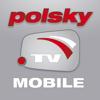Polsky.TV Mobile