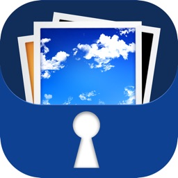 Photo Video Vault - Secret Photos & Private Videos And Folder Lock