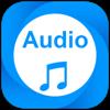 Audio Convert Factory - Huafang liu