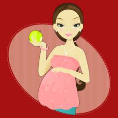 مجلة عالم المرأة - نظام تغذية للحامل و متابعة الحمل و المشاكل التي تواجه الحامل و اضطرابات الدورة الشهرية و مرض السكر و الحمل