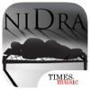 Music for Peaceful Sleep - Free Downloadable Raagas,Listen Offline