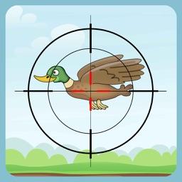 Waterfowl Hunting - The Ultimate UK wildfowling shooting Season Challenge