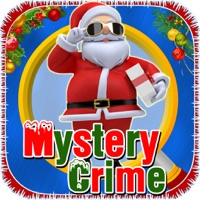 Codes for Hidden Objects: Mystery Christmas Crime Hack