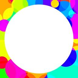 Dot Pop App