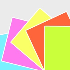 Activities of Touch the Colors -Color discrimination-