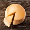 チーズ・チーズ