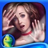 Grim Tales: Color of Fright HD - A Hidden Object Thriller