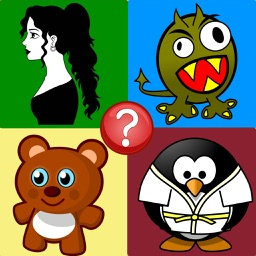 Phrase Party - Guess Whats the Emoji Speaking Unbeatable Game !