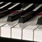 Pianoforce Remote icon