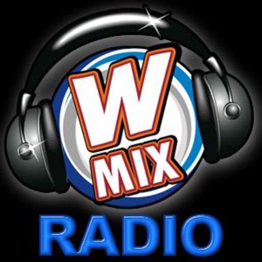 Wendy Mix Radio