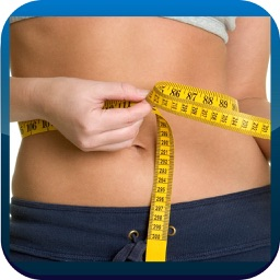 How to lose weight fast for women - Tips for losing up to 30 pounds in a month