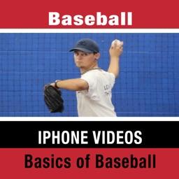 Baseball Lessons