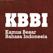 KBBI: Kamus Besar Bahasa Indonesia