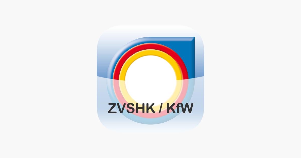 Großzügig Küchendesign App Für Mac Bilder - Küchenschrank Ideen ...