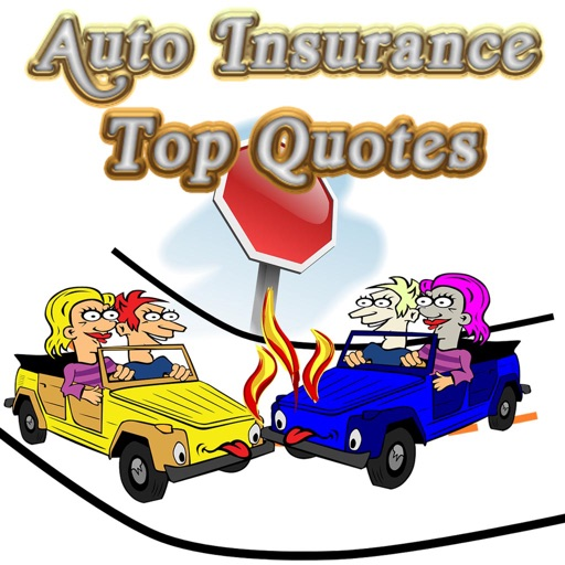 Free Auto & Car Insurance Quotes