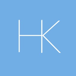 HangKeys — Hangman for Message apps!