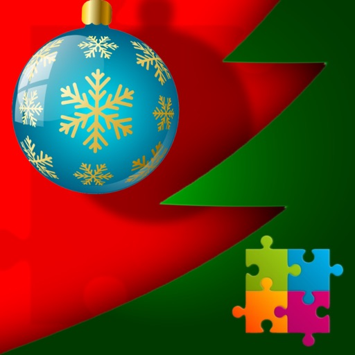 Christmas Puzzles by mDecks Music