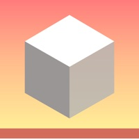 Codes for Cube Fall - Endless Free Fall Hack