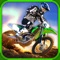 'Hardcore Dirt Bike 2' is the sequel of our great game 'Hardcore Dirt Bike'