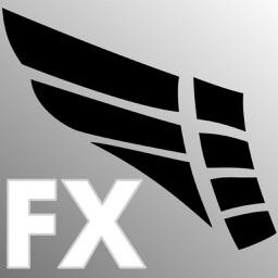 WingFX