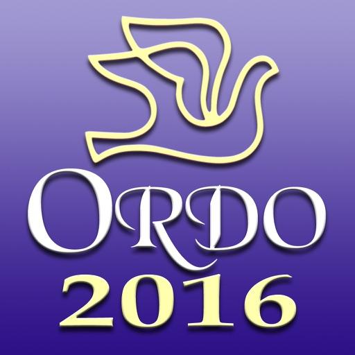 Ordo 2016