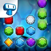 Jewels Master Pro - 经典游戏