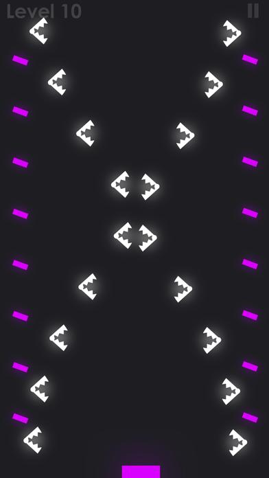 I Am Rectangle - The Shapes Uprise screenshot three