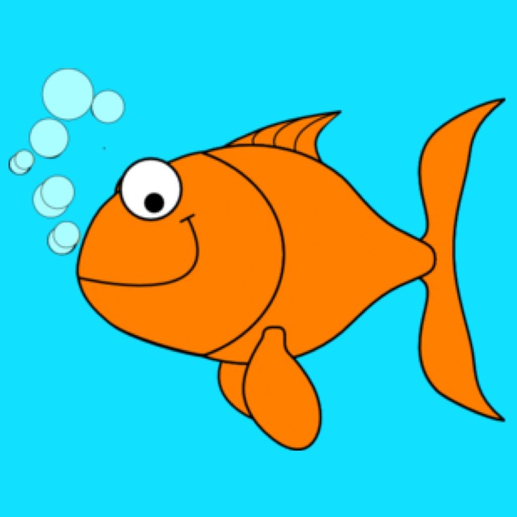 Fish Getaway