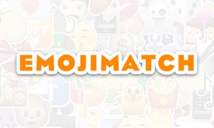 Emoji-Match