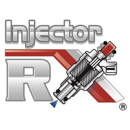 Injector Calculator