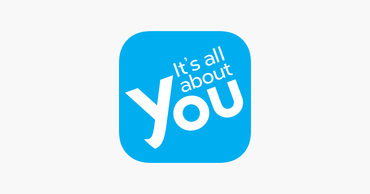 YouDecide Employee Advantages on the App Store