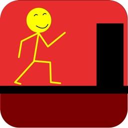 Emoji Jumps - A Splat Speed Test