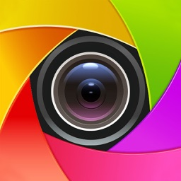 Photo Grid Stitch Pro - Yr Collage Creator, Pic Frame Maker & Filter Effects Blender