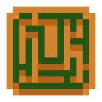 Codes for Maze: Retro Hack
