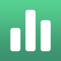 VineBoard - Free Vine Sounds